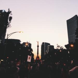 Monumento de la Independencia