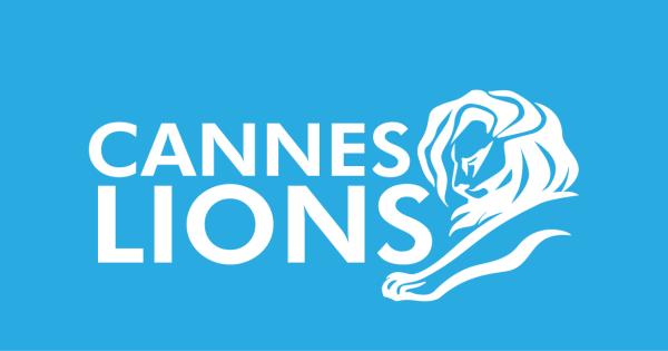 Cannes+Lions+2015