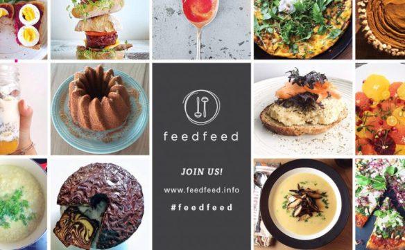 feed feed