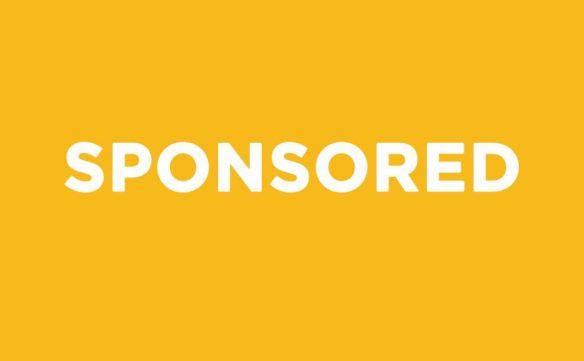 Sponsored-banner-825x510