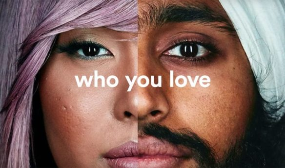 Who-you-love-825x490